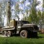 бурение скважин на известняк в Нижнем Новгороде и регионе