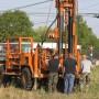 буровые работы во Владимирской области