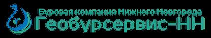 Бурение скважин на воду в Нижегородской области