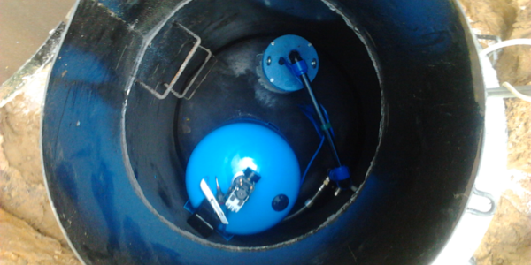 обустройство скважин в Пильне